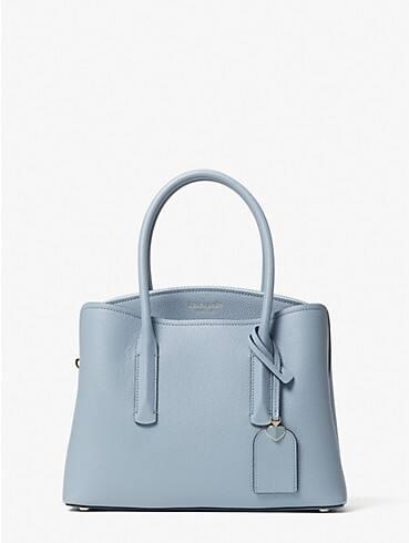 margaux medium satchel, , rr_productgrid