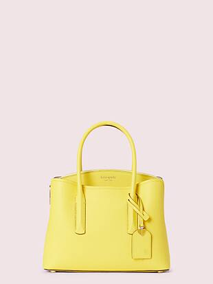 케이트 스페이드 사첼백 Kate Spade margaux medium satchel