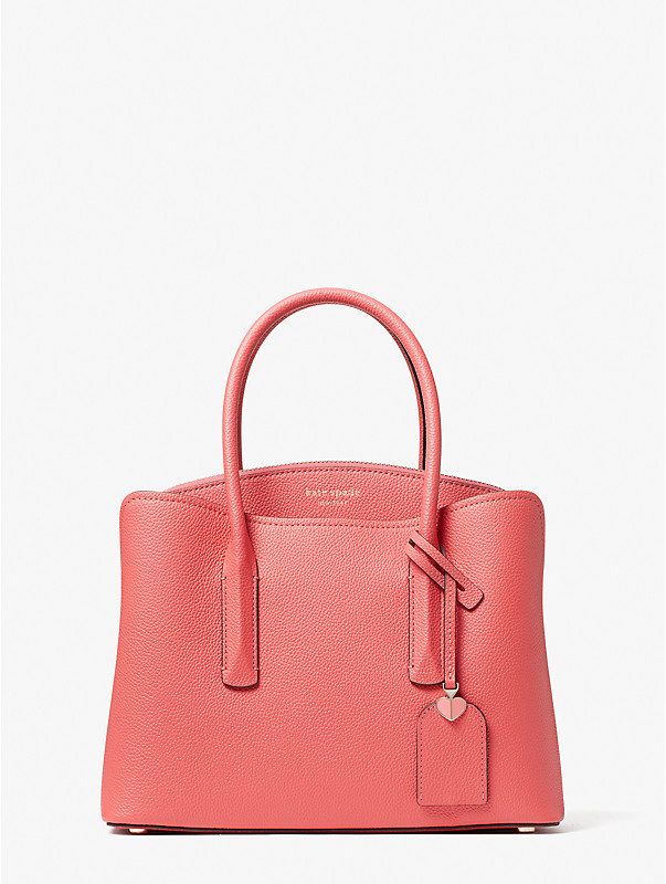 margaux medium satchel, , rr_large