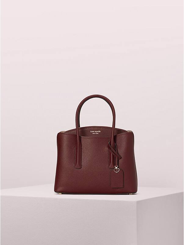 margaux medium satchel, , rr_large