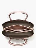 margaux medium satchel, , s7productThumbnail
