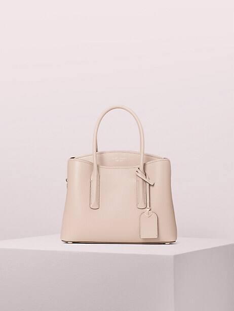 margaux medium satchel by kate spade new york