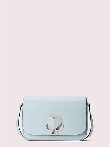 nicola twistlock medium shoulder bag, , rr_productgrid