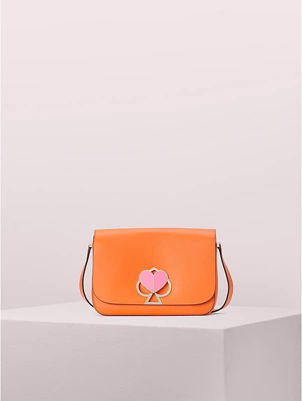 nicola twistlock medium shoulder bag , , rr_large