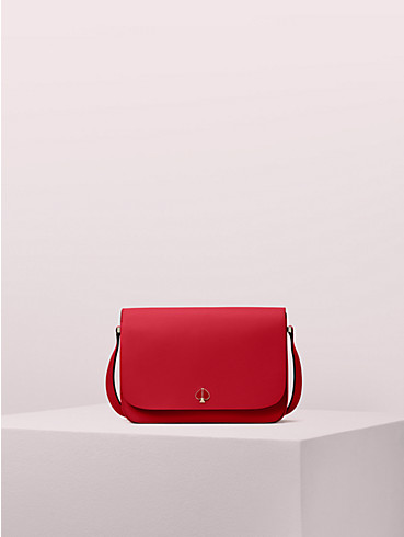 nicola medium flap shoulder bag, , rr_productgrid