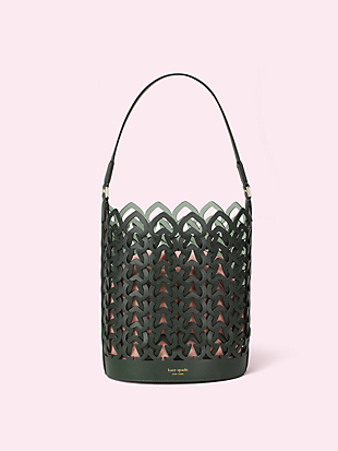 dorie medium bucket bag by kate spade new york non-hover view
