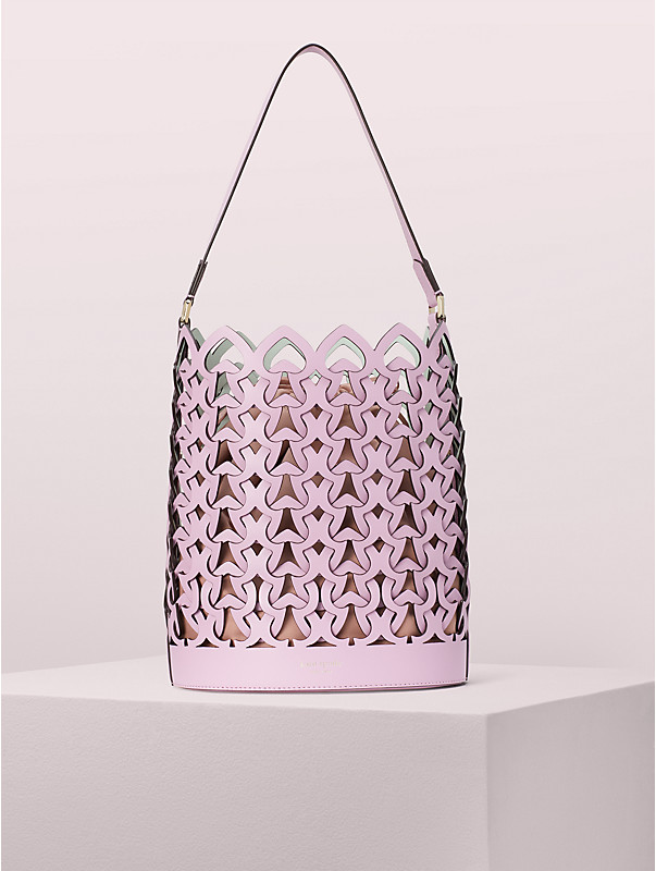 dorie medium bucket bag, , rr_large