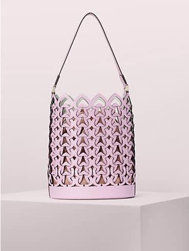 dorie medium bucket bag, , rr_productgrid