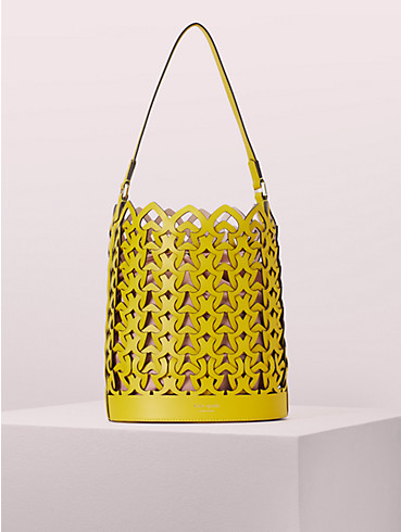 dorie medium bucket bag, , rr_productgrid