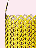 dorie medium bucket bag, , s7productThumbnail