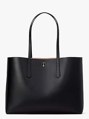Women S Tote Bags Kate Spade New York