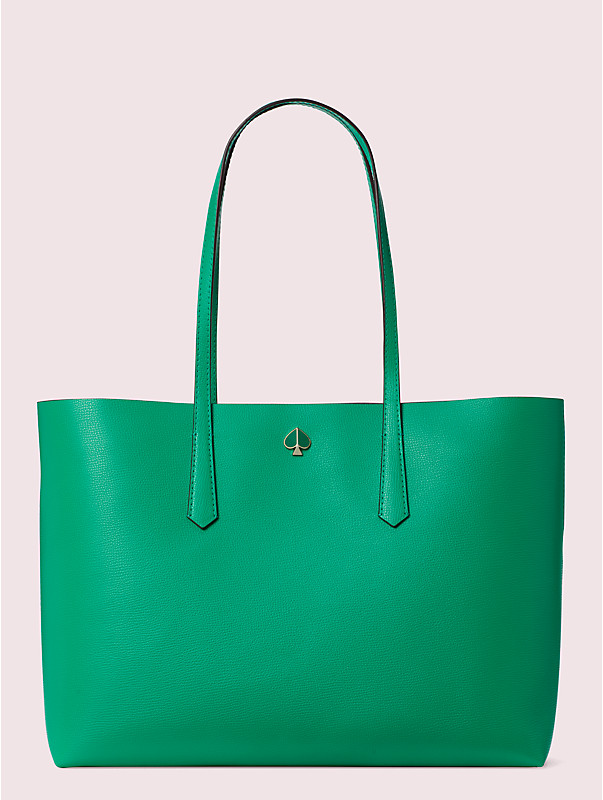 Molly large tote, , rr_large