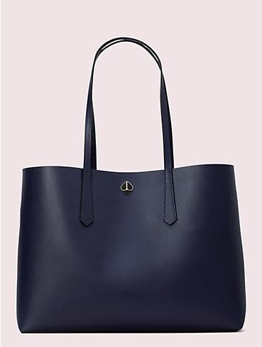 molly large tote, , rr_productgrid