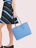 Molly large tote, , s7productThumbnail