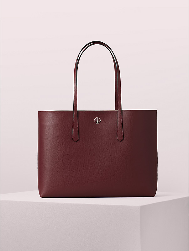 LARGE TOTE , , rr_large