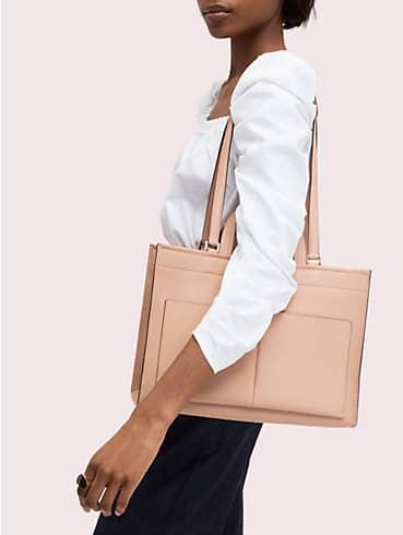 sam large pocket satchel, , rr_productgrid
