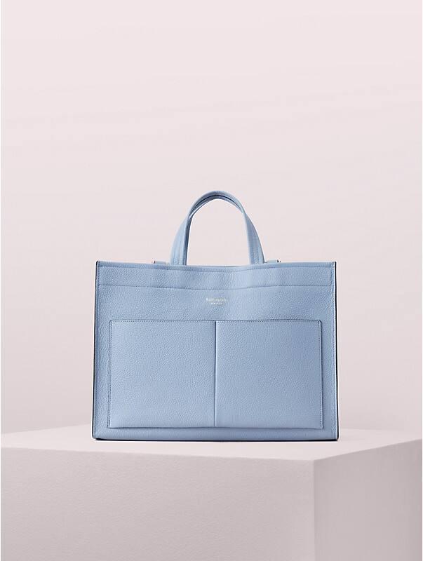 sam large pocket satchel, , rr_large