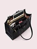 sam large pocket satchel, , s7productThumbnail