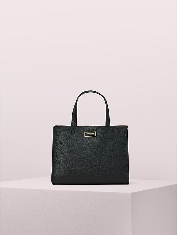 sam medium  satchel, , rr_large