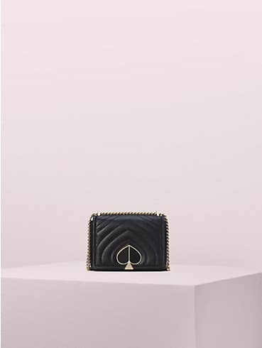 amelia small convertible shoulder bag, , rr_productgrid