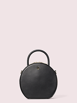 andi canteen bag by kate spade new york non-hover view