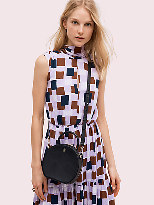 andi canteen bag by kate spade new york hover view