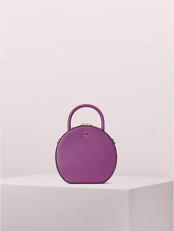 andi canteen bag, , rr_large