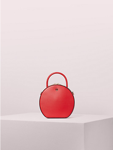 Andi Runde Tasche, , rr_productgrid