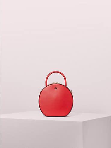 andi canteen bag, , rr_productgrid