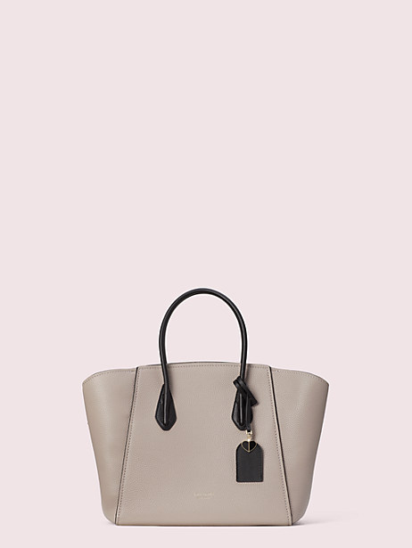 grace large satchel by kate spade new york
