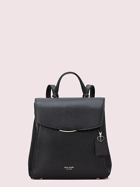 grace medium backpack by kate spade new york