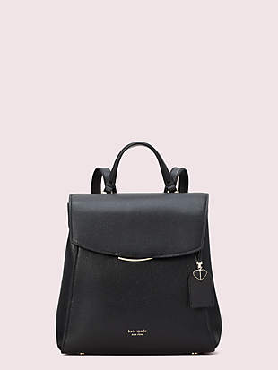 grace medium backpack by kate spade new york non-hover view