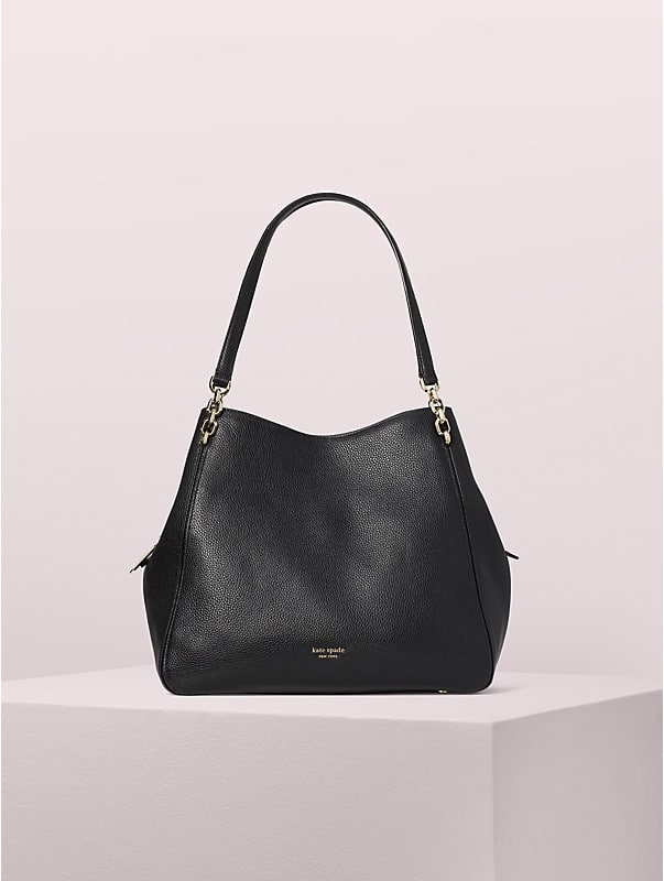 hailey large shoulder bag, , rr_large