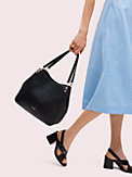 hailey large shoulder bag, , s7productThumbnail