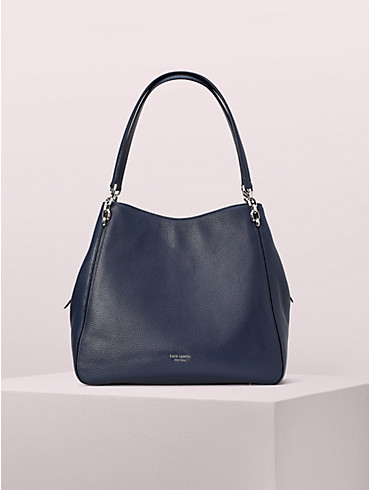 hailey large shoulder bag, , rr_productgrid