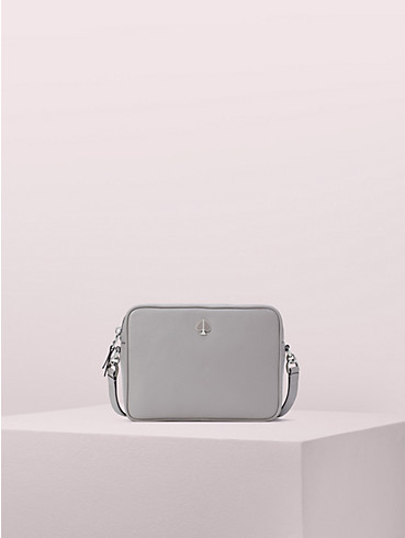 polly medium camera bag, , rr_productgrid