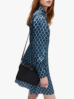 margaux medium convertible crossbody by kate spade new york hover view
