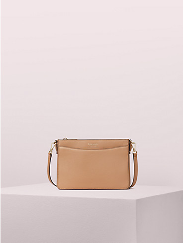 margaux medium convertible crossbody, , rr_productgrid