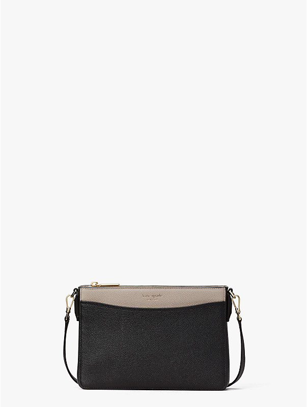 margaux medium convertible crossbody , , rr_large