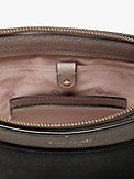 margaux medium convertible crossbody , , s7productThumbnail
