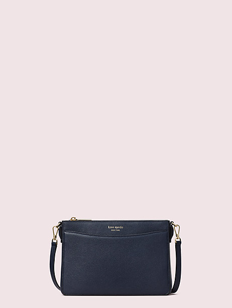 margaux medium convertible crossbody by kate spade new york