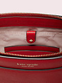 margaux medium convertible crossbody, , s7productThumbnail