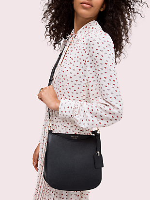 margaux large crossbody by kate spade new york hover view