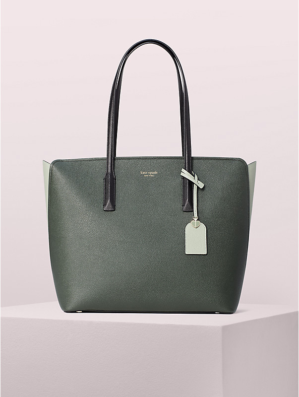 margaux large tote, , rr_large