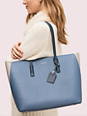 margaux large tote, , s7productThumbnail