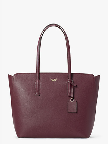 Margaux Tote Bag, groß, , rr_productgrid