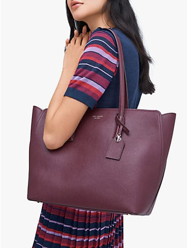 margaux large tote, , rr_productgrid