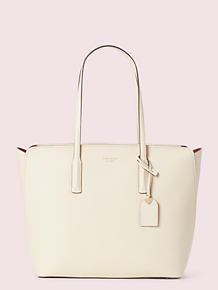 margaux large tote by kate spade new york non-hover view