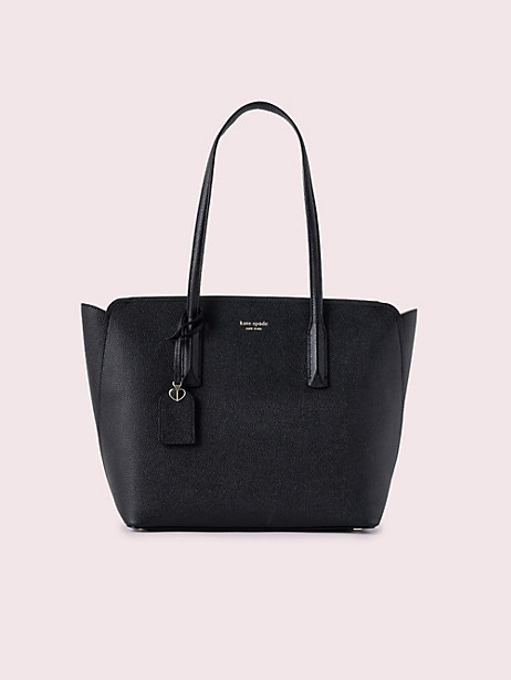 margaux medium tote by kate spade new york