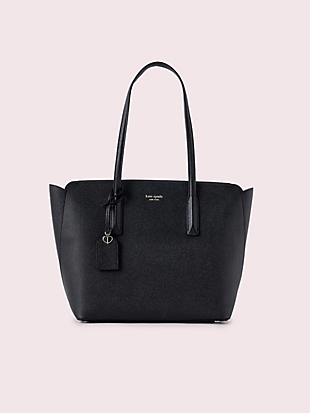 margaux medium tote by kate spade new york non-hover view
